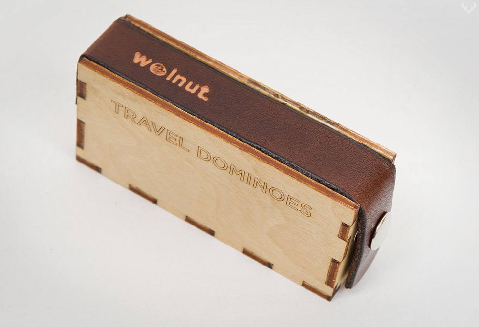 Travel-Dominoes-by-Walnut-Studiolo1-LumberJac