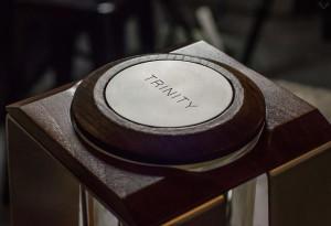 Trinity-ONE-A-Specialty-Coffee-Brewer3-LumberJac