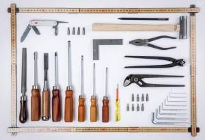 WohnGeist-Tool-Set1-LumberJac