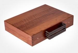 WohnGeist-Tool-Set2-LumberJac