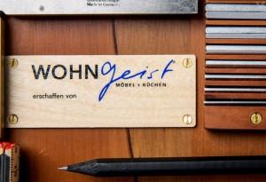 WohnGeist-Tool-Set4-LumberJac