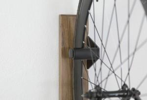 Artifox-Walnut-Bike-Rack-2-LumberJac