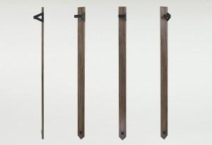 Artifox-Walnut-Bike-Rack-4-LumberJac
