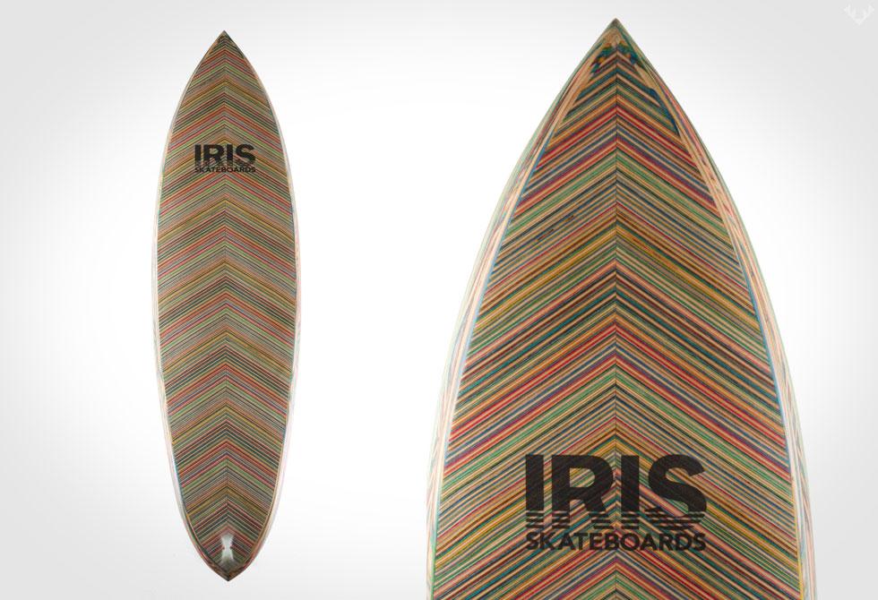 IRIS-Surfboard1-LumberJac