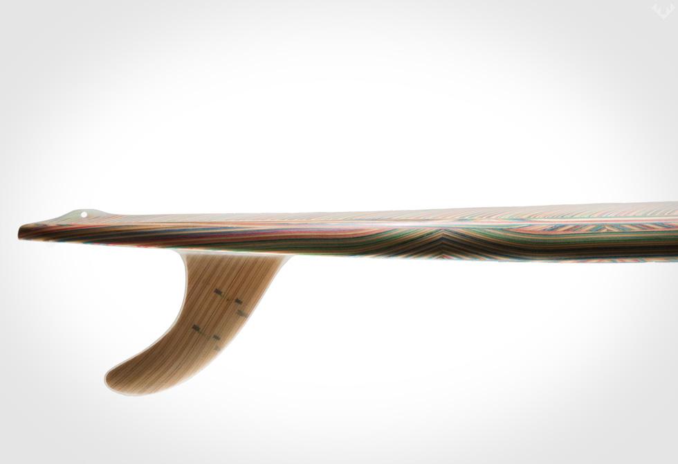 IRIS-Surfboard2-LumberJac