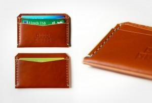 LUNA-VIDEA-Leather-Goods-1-LumberJac