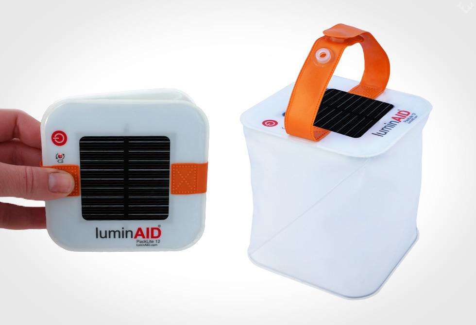 LuminAID-PackLite-12-a-LumberJac