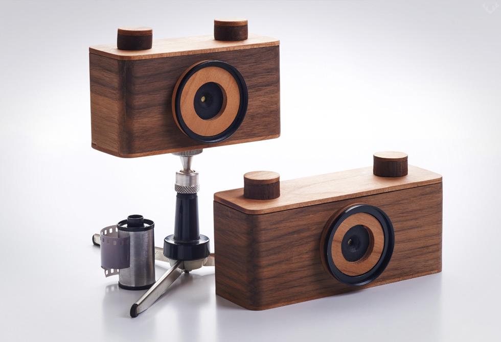 NOPO-Pinhole-Camera-LumberJac