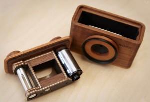 NOPO-Pinhole-Camera21-LumberJac