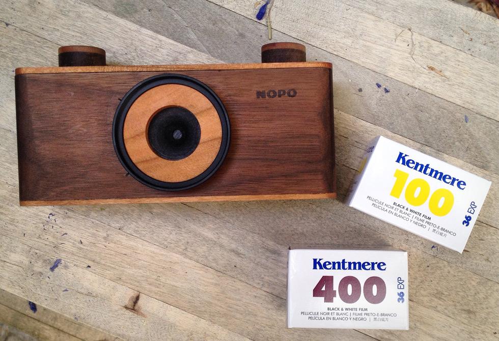 NOPO-Pinhole-Camera3-LumberJac