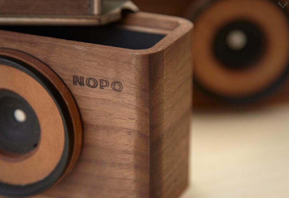 NOPO-Pinhole-Camera4-LumberJac
