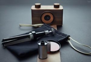 NOPO-Pinhole-Camera5-LumberJac