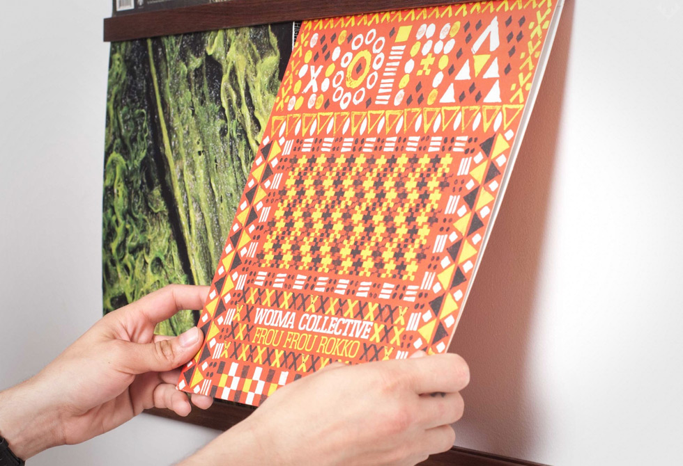 Queue-Record-Display-Rack3-LumberJac