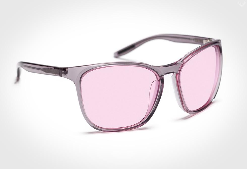 Rapha-Classic-Sunglasses-1-LumberJac