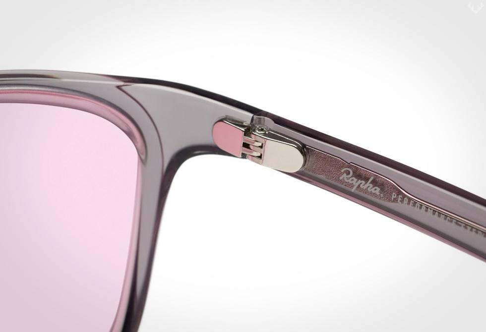 Rapha-Classic-Sunglasses-2-LumberJac