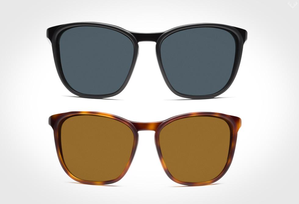 Rapha-Classic-Sunglasses-4-LumberJac