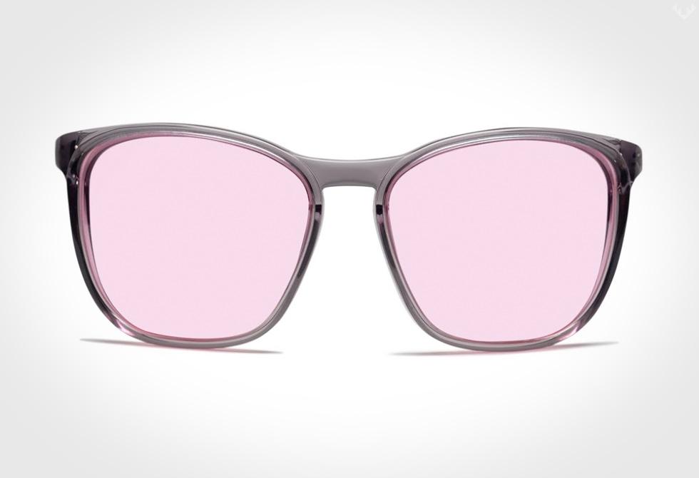 Rapha-Classic-Sunglasses-LumberJac