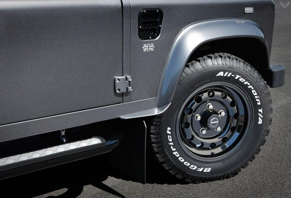 STARTECH-SIXTY8-Land-Rover-Defender-3-LumberJac