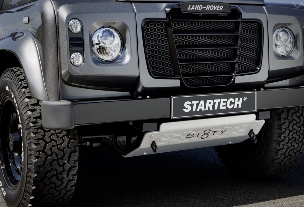 STARTECH-SIXTY8-Land-Rover-Defender-4-LumberJac