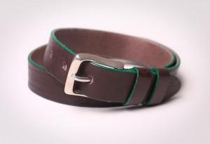 Sam Brown Belt