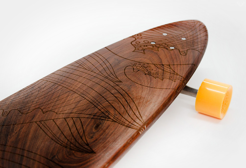 Solid-Walnut-Pintail-Longboard-2-LumberJac