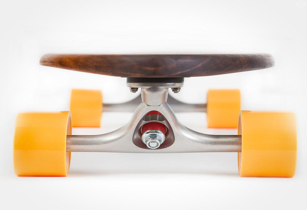 Solid-Walnut-Pintail-Longboard-3-LumberJac