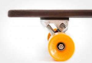 Solid-Walnut-Pintail-Longboard-5-LumberJac