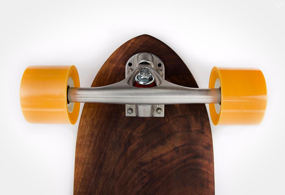 Solid-Walnut-Pintail-Longboard-6-LumberJac