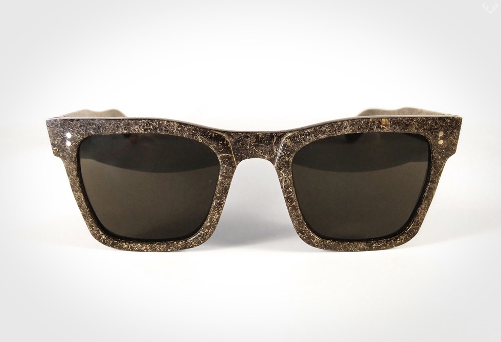 Solidwool-X-Fanoptics-Sunglasses3-LumberJac