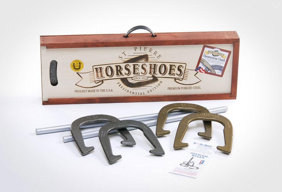StPierre-American-Presidential-Horseshoe-Set-1-LumberJac