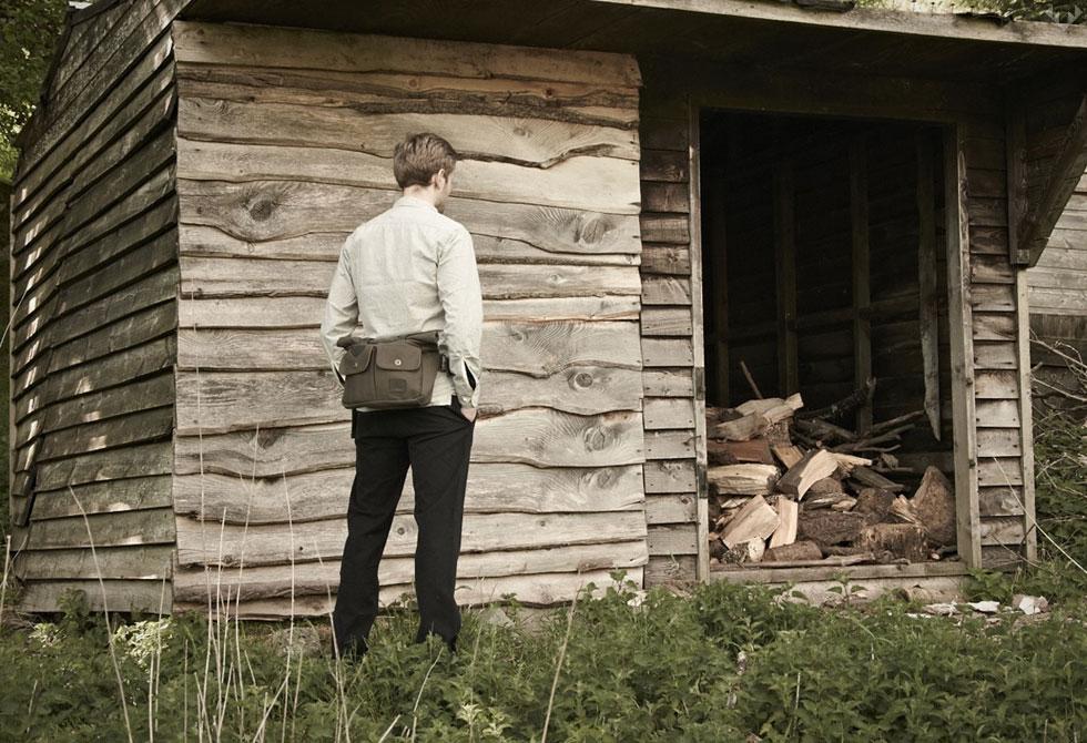 Stephen-the-Waist-Pack-Millican4-LumberJac