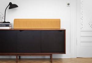 Stockholm-Audio-Speaker-2-LumberJac