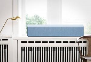 Stockholm-Audio-Speaker-3-LumberJac