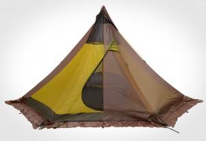 Tentipi-Olivin-Tent1-LumberJac