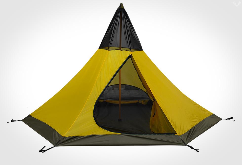 Tentipi-Olivin-Tent2-LumberJac