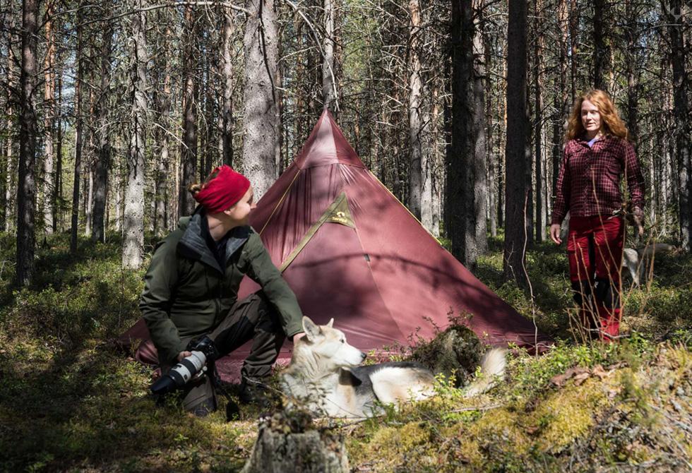 Tentipi-Olivin-Tent3-LumberJac