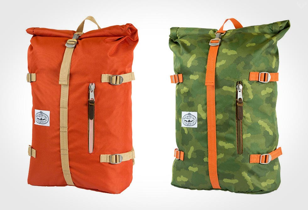 The-RollTop-Pack-1-LumberJac