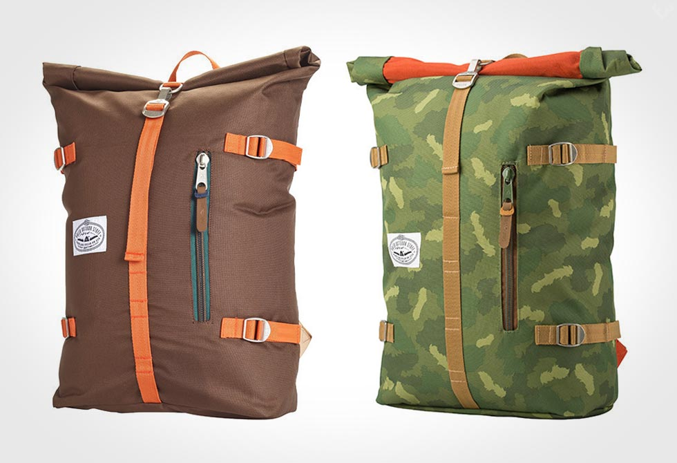 The-RollTop-Pack-4-LumberJac