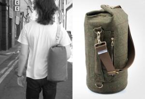 TomBag-Duffle-Bag1-LumberJac