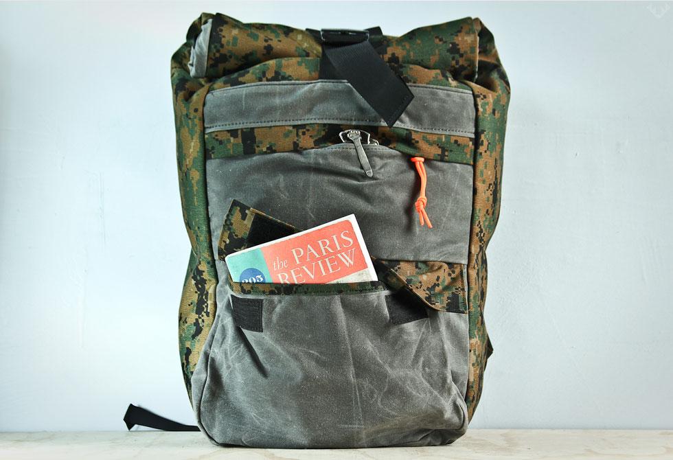 Valentich-Roll-top-Pack-LumberJac