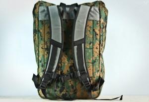 Valentich-Roll-top-Pack2-LumberJac