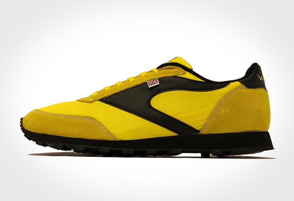 Walsh-Heritage-Sneaker-2-LumberJac