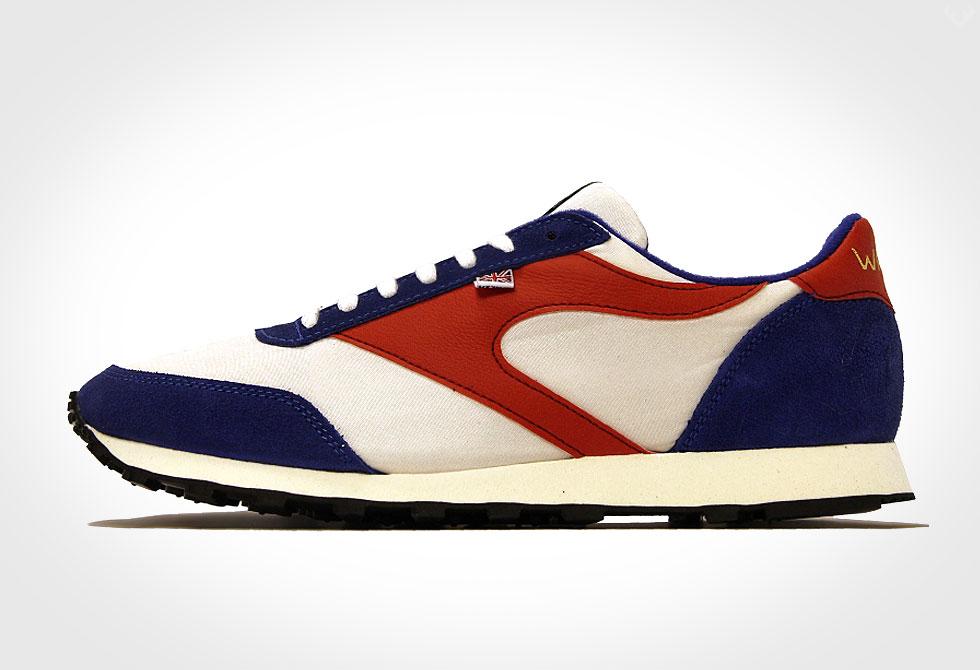Walsh-Heritage-Sneaker-3-LumberJac