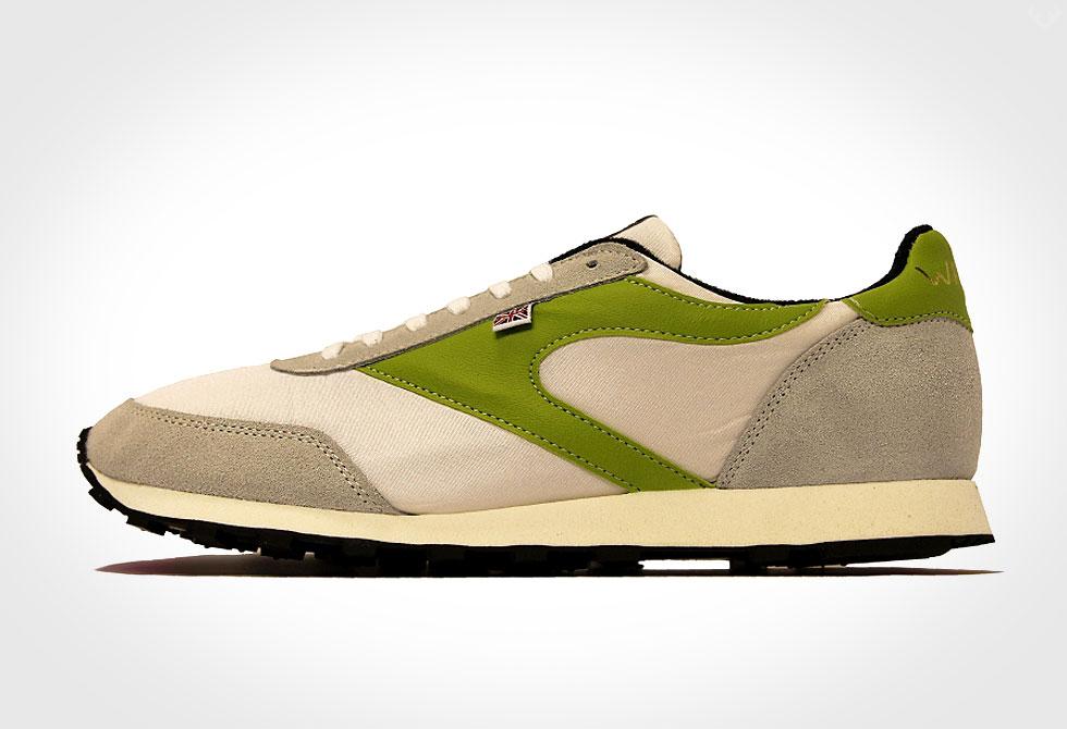 Walsh-Heritage-Sneaker-4-LumberJac