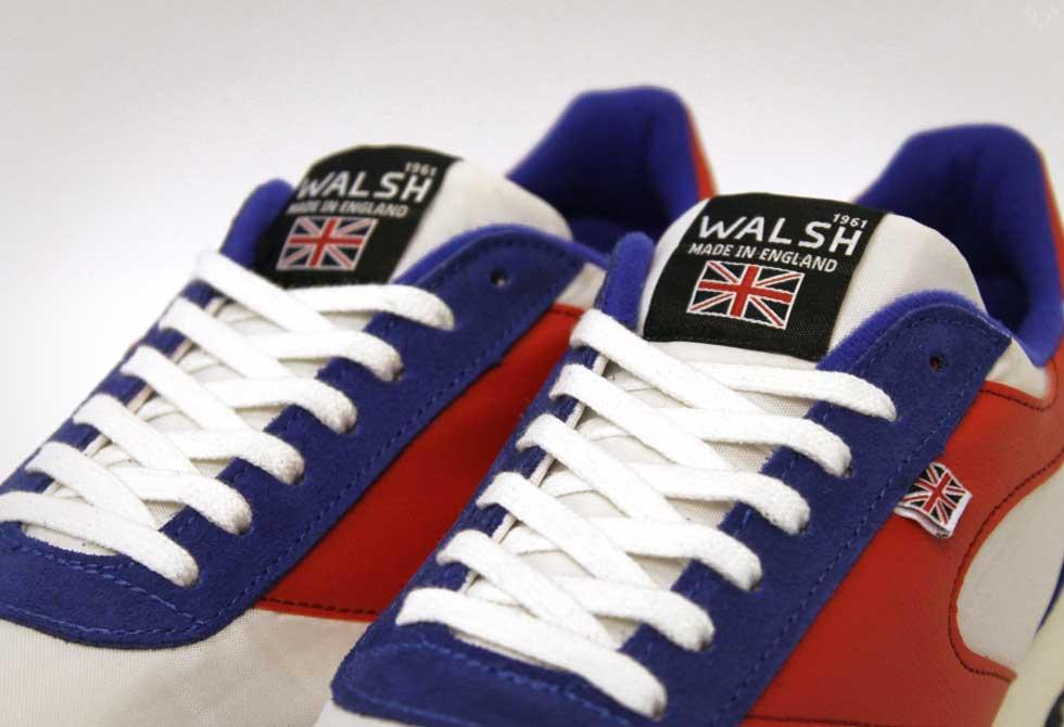 Walsh-Heritage-Sneaker-5-LumberJac