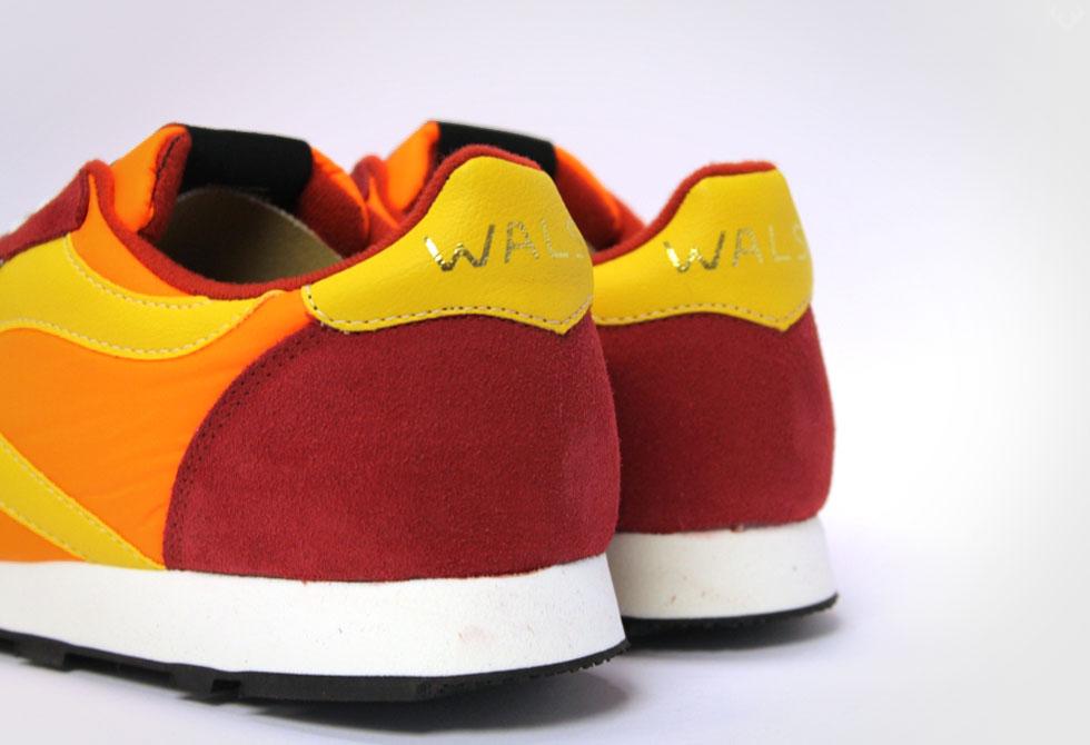 Walsh-Heritage-Sneaker-6-LumberJac
