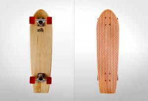 Woody-Skateboards-2-LumberJac
