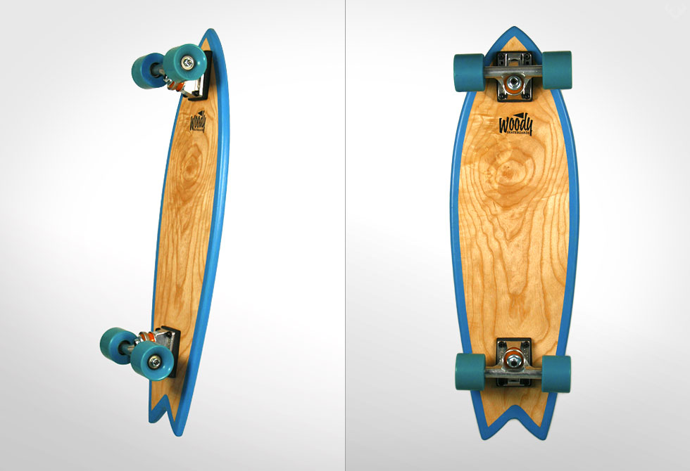 Woody-Skateboards-3-LumberJac