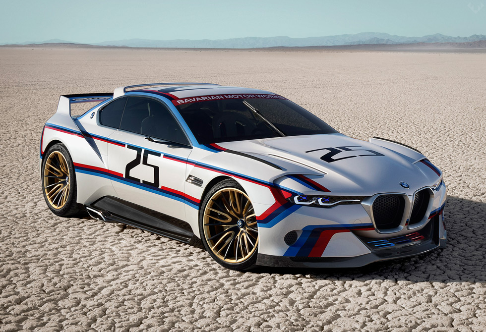 BMW-3.0-CSL-Hommage-R-1-LumberJac