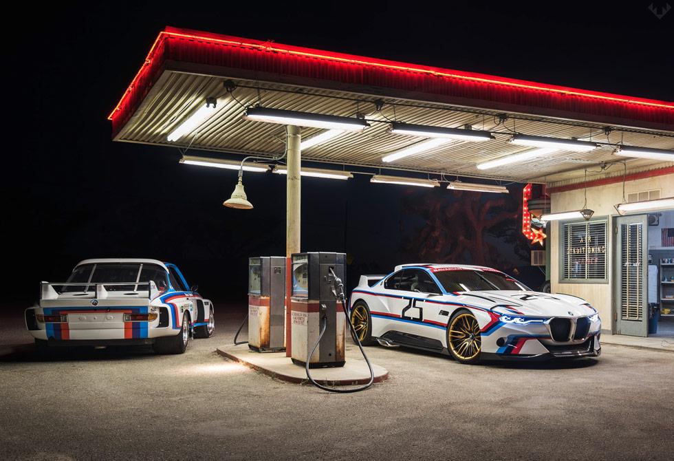 BMW-3.0-CSL-Hommage-R-4-LumberJac